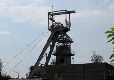 Ciąg dalszy zmian restrukturyzacyjnych u największego producenta węgla kamiennego w Polsce
