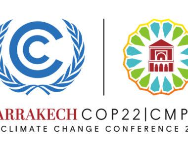 XXII Konferencja Klimatyczna ONZ w Marakeszu