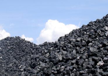 Ecomine rozwija się – otwieramy kolejny skład węgla
